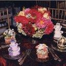 130x130 sq 1240941645321 cakesfloralcopy