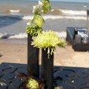 130x130 sq 1240941764931 floral