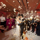 130x130 sq 1420556403479 heidari nikbakht weddingnavid soheillian photograp