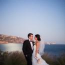 130x130 sq 1420556457342 guerami atefi weddinglin and jirsa photography 2