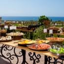 130x130 sq 1420556488241 terranea outdoor buffet