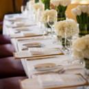 130x130 sq 1420556500189 wilding ford weddingmiki  sonja photography