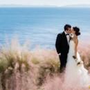 130x130 sq 1420556521804 guerami atefi weddinglin and jirsa photography 3