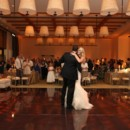 130x130 sq 1420556550580 roosendaal barton weddingjasmine star photography