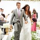 130x130 sq 1420556558844 korinek stybel weddingkrys melo photography