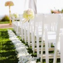 130x130 sq 1420556569823 oh kan weddingjohn and joseph photography