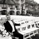 130x130 sq 1420556576660 haynes sandberg weddingkristina lee photography