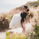 130x130 sq 1420556584533 guerami atefi weddinglin and jirsa photography