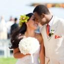 130x130 sq 1420556590574 hbaiu mouzon weddingfiglewicz photography