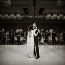 130x130 sq 1420556608512 rathod weddingroberto valenzuela photography