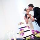 130x130 sq 1420556616146 golan gameroz weddinghenry chen photography