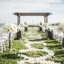 130x130 sq 1420556686251 baker burrell weddingkristen manick photography