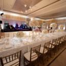 130x130 sq 1420556735458 rollo oconnor weddingjoe buissink photography