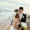 130x130 sq 1420556846948 tahmasbi lyle weddinglily stein photography
