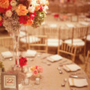 130x130 sq 1420557062490 shah ranavat weddingbrandon kidd photography 2