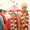 130x130 sq 1420557129337 shah ranavat weddingbrandon kidd photography