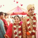 130x130 sq 1420557129337 shah ranavat weddingbrandon kidd photography