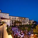 130x130 sq 1420557204439 terranea outdoor reception