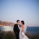 130x130 sq 1421776361336 guerami atefi weddinglin and jirsa photography 2