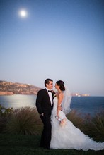 220x220 1421776361336 guerami atefi weddinglin and jirsa photography 2