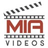 96x96 sq 1364940069966 wedding wiremia videos