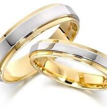 220x220 sq 1242821977619 weddingrings