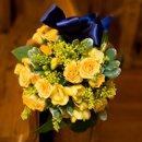 130x130 sq 1346826386570 peckflowers2