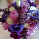 130x130 sq 1461014493901 flowers