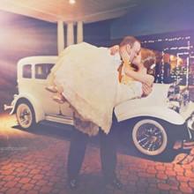 220x220 sq 1384368039456 hill wedding pi