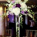 130x130 sq 1363717051605 floral8
