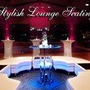 130x130 sq 1363717705434 lounge1
