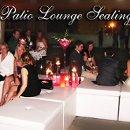 130x130 sq 1363717707369 lounge2