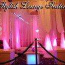 130x130 sq 1363717710066 lounge3