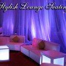 130x130 sq 1363717712635 lounge4