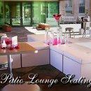 130x130 sq 1363717714694 lounge5