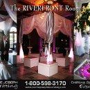 130x130 sq 1363717718363 lounge6