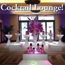 130x130 sq 1363717745339 lounge9