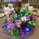 130x130 sq 1471449254545 yjd centerpiece 9