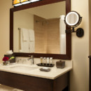 130x130_sq_1408061290254-guest-bathroom