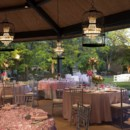 130x130 sq 1414182513606 outdoor pavilion setup