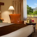 130x130 sq 1414201355601 boulder superior garden room