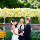 130x130 sq 1414201711440 wedding ceremony