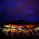 130x130 sq 1414201715340 wedding pavilion at night