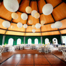 130x130 sq 1414201719010 wedding pavilion with lanterns