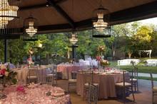 220x220 1414182513606 outdoor pavilion setup