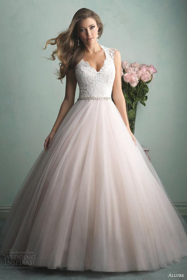 Fort Collins Wedding Dresses - Reviews for Dresses