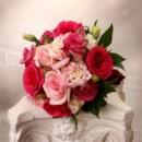 130x130 sq 1391006140436 torri rose