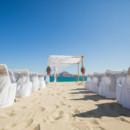 130x130 sq 1452103211933 beach wedding