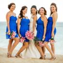 130x130 sq 1452103520169 tara and bridesmaids copy