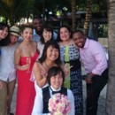 130x130 sq 1485394537975 hung and lina wedding